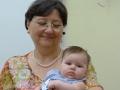 Marta e Nonna