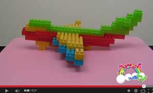 costruire un aeroplano