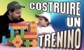 costruire_un_treno