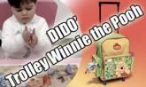 dido-trolley-winnie-the-pooh