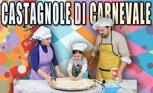 castagnole