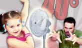 calore ventilatore condizionatore magia piscina